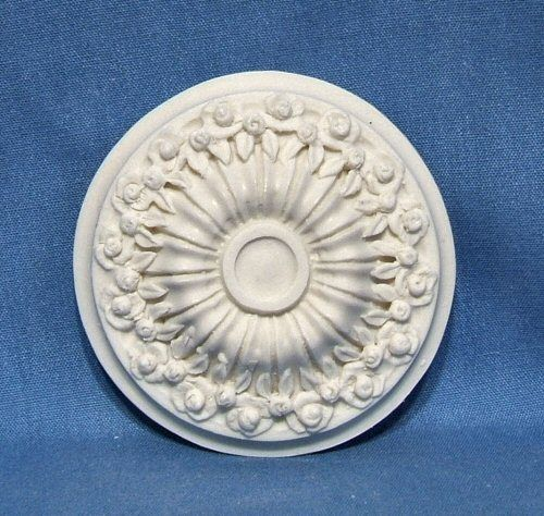 Ceiling Rose Small